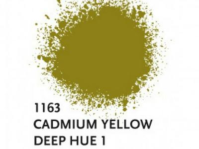 LIQUITEX SPRAY PAINT 400ML BUS CADMIUM YELLOW DEEP HUE 1