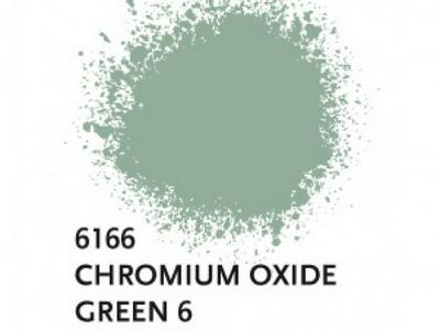 LIQUITEX SPRAY PAINT 400ML BUS CHROMIUM OXIDE GREEN 6