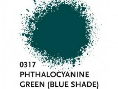 LIQUITEX SPRAY PAINT 400ML BUS PHTALO GREEN  (BLUE SHADE)