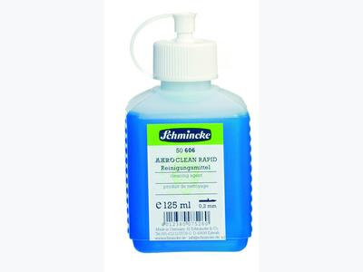 AEROCOLOR CLEAN RAPID 125 ML