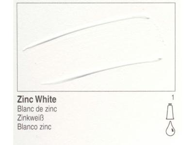 GOLDEN OPEN ACRYLIC 59ML 7415 S1 OPEN ZINC WHITE