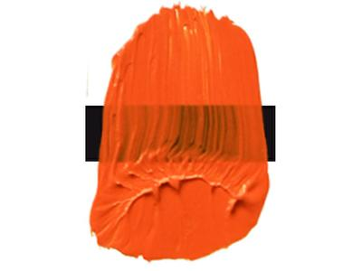 TRI-ART LIQUID 120ML 502 S5 NAPHTHOL ORANGE