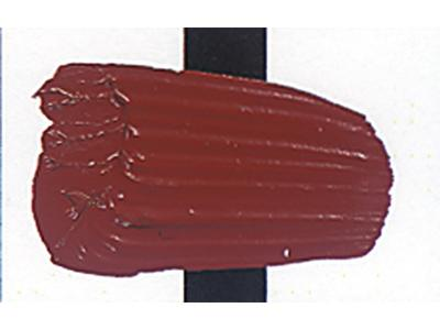 TRI-ART ACRYLVERF 60ML S1 RED OXIDE 1