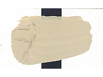 TRI-ART CANVAS GESSO  3,78LT