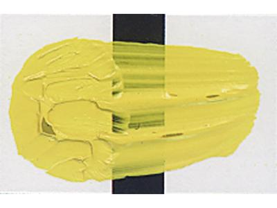 TRI-ART ACRYLVERF 500ML S3 ARYLIDE YELLOW LIGHT