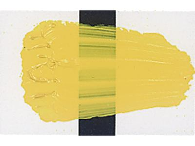 TRI-ART ACRYLVERF 60ML S3 CADMIUM YELLOW MEDIUM (HUE) 1