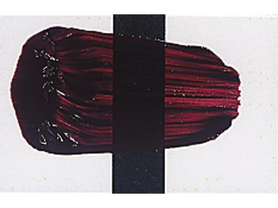 TRI-ART ACRYLVERF 60ML S5 PERMANENT MAROON