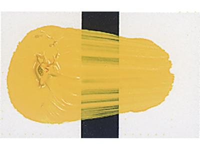 TRI-ART ACRYLVERF 60ML S8 CADMIUM YELLOW DEEP