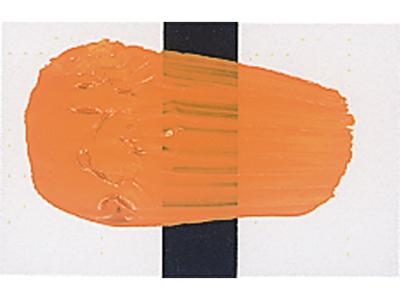 TRI-ART ACRYLVERF 60ML S9 CADMIUM ORANGE