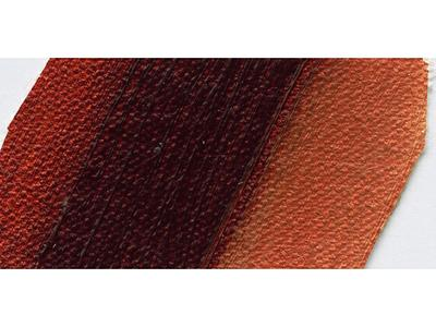 SCHMINCKE NORMA 120ML S1 618 TRANSCULENT RED BROWN