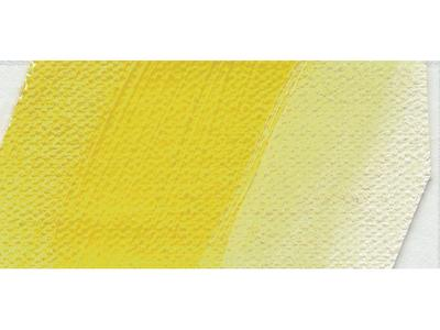 SCHMINCKE NORMA 120ML S3 238 CADMIUM YELLOW LEMON