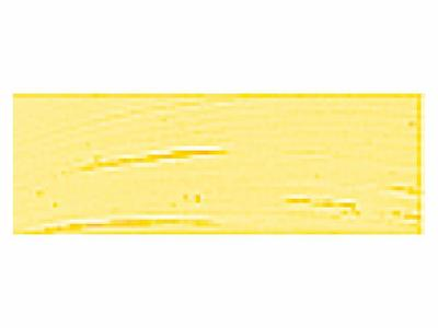 VAN GOGH OLIEVERF 200ML S1 NAPLES YELLOW LT