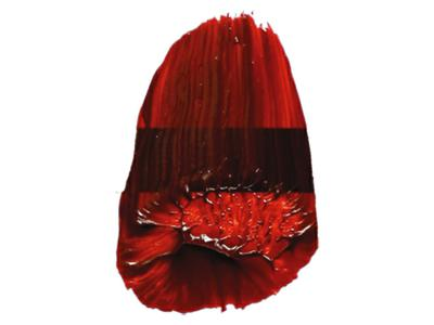 TRI-ART ACRYLVERF 60ML S7 BURNT CRIMSON 1