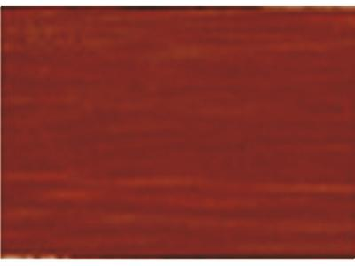 GAMBLIN CONSERVATION COLORS 15ML RAW SIENNA
