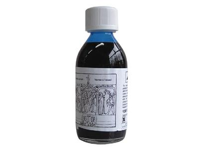 PROTECT/AQUATINT VARNISH 250ML NR138