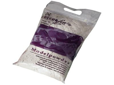 TA MODELING POWDER 250GR