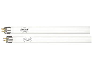 TRUE-LIGHT 58 WATT T8 1500MM