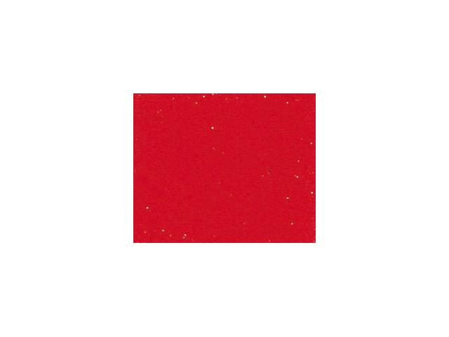 SENNELIER 21ML S5 EI TEMPERA CADMIUM RED DEEP GENUINE 1