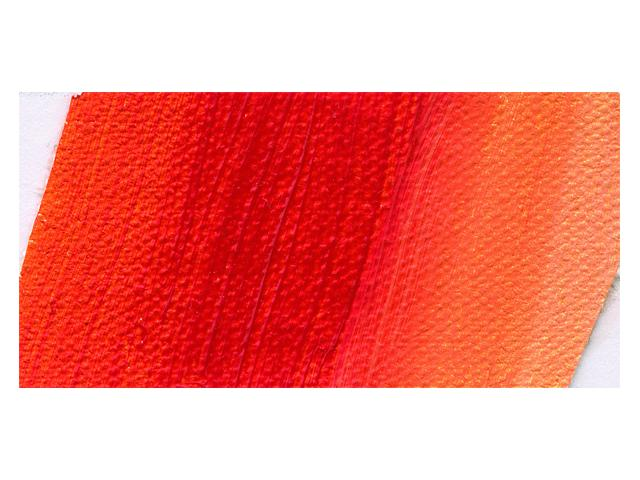 NEW MASTERS ACRYL 60ML SERIE E RUBY RED