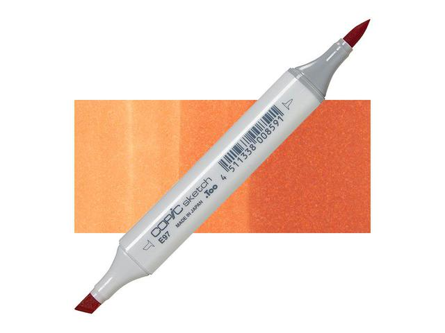 CHARBONNEL ETS INKT 60ML SERIE 4 8705 CARDINALRED