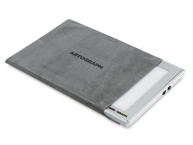 ARTOGRAPH LIGHTPAD 305X432MM A3+