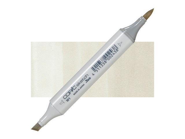 COPIC SKETCH MARKER NEUTRAL GREY 9 N09