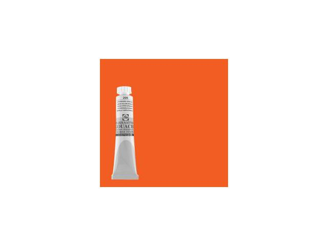 TALENS PLAKKAAT EXTRA FINE 20ML SIENNA NATUREL