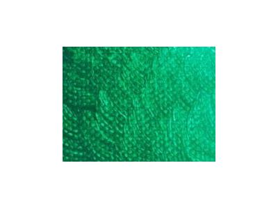 ARA ACRYLVERF 150ML 049 PHTHALO GREEN DEEP