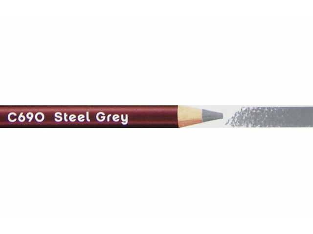 COPIC INKT R46 STRONG RED COR46
