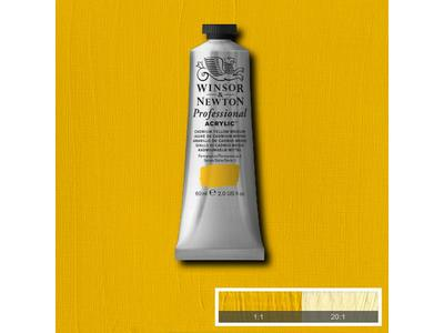 AAC ACRYLVERF 60ML S3 CADMIUM YELLOW DEEP