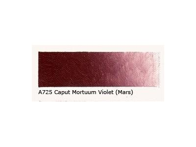 NEW MASTERS ACRYL 60ML SERIE A VENTIAN RED (MARS)