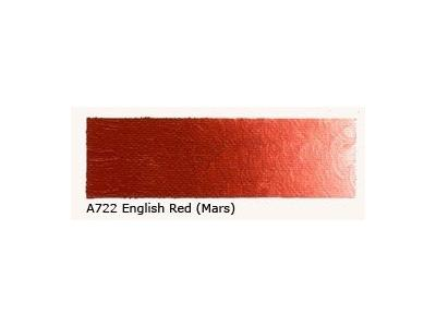 NEW MASTERS ACRYL 60ML SERIE A BURNT SIENNA