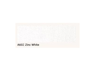 NEW MASTERS ACRYL 60ML SERIE A ZINC WHITE 1