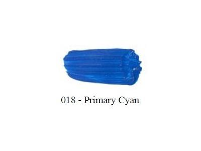 VB ACRYLVERF 60ML 017 TUBE S1 COBALT BLUE (HUE)