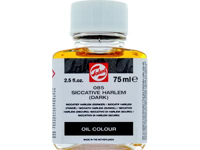 TA SICCATIEF DE COURTRAI 75ML