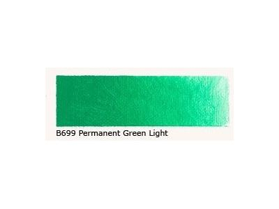 NEW MASTERS ACRYL 60ML SERIE B PHTHALO GREEN TURQUOISE
