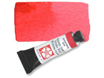 SCHMINCKE AQUAREL TUBE  5ML S3 MAGENTA