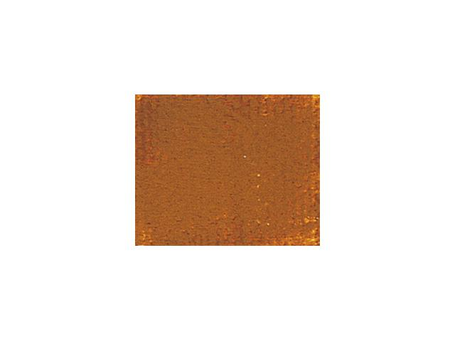 SENNELIER 21ML S1 EI TEMPERA RAW SIENNA 1