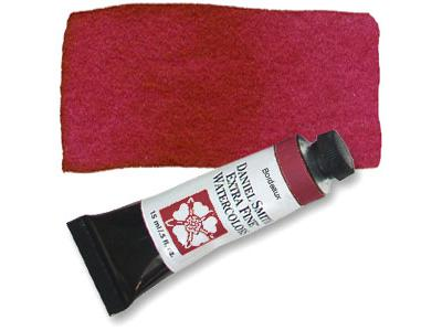 DANIEL SMITH S2 WATERCOLOUR 15ML 008 BORDEAUX 1