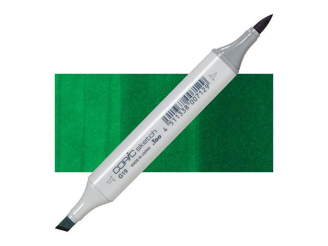COPIC SKETCH MARKER WAX WHITE COG20