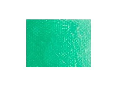 ARA ACRYLVERF 250ML 271 SERIE B PERMANENT GREEN DEEP