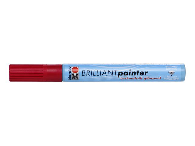 W&N COTMAN AQUAREL TUBE 21ML 327 INTENSE BLUE