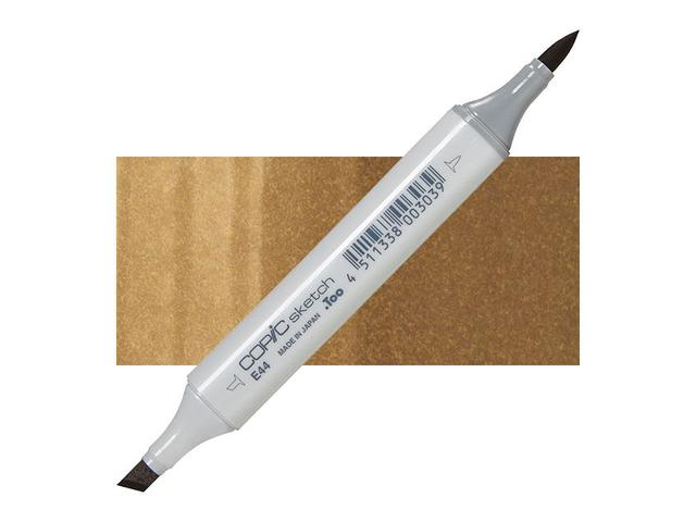 COPIC SKETCH MARKER DULL IVORY COE43
