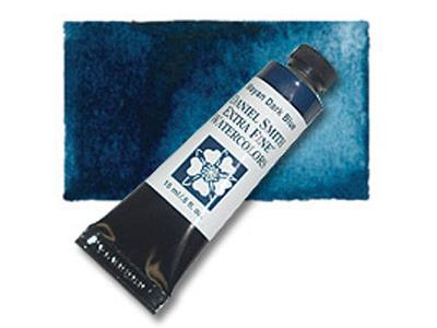 DANIEL SMITH S3 WATERCOLOUR 15ML 212 MAYAN YELLOW