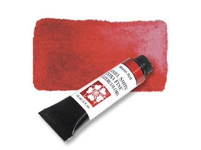DANIEL SMITH S3 WATERCOLOUR 15ML 216 MAYAN ORANGE