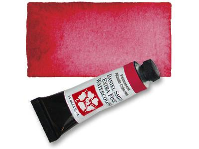 DANIEL SMITH WATERCOLOUR 15ML NR188 SHADOW VIOLET S2