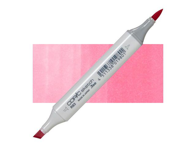 COPIC SKETCH MARKER ROSE PINK COR81