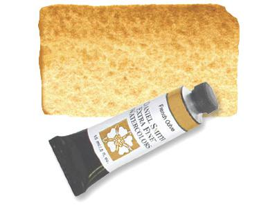 DANIEL SMITH WATERCOLOUR 15ML NR135 ITALIAN DEEP OCHRE S1