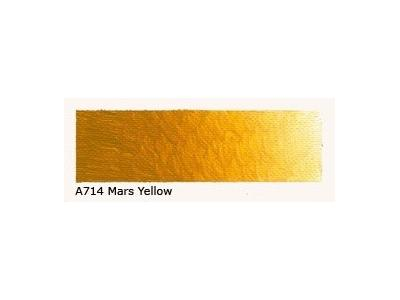 NEW MASTERS ACRYL 60ML SERIE A YELLOW OCHRE LIGHT