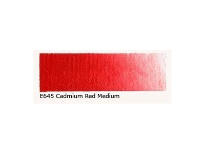 NEW MASTERS ACRYL 60ML SERIE E CADMIUM RED DEEP